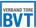 BVT - Verband Tore